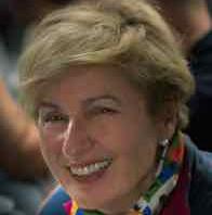Montse Barcena