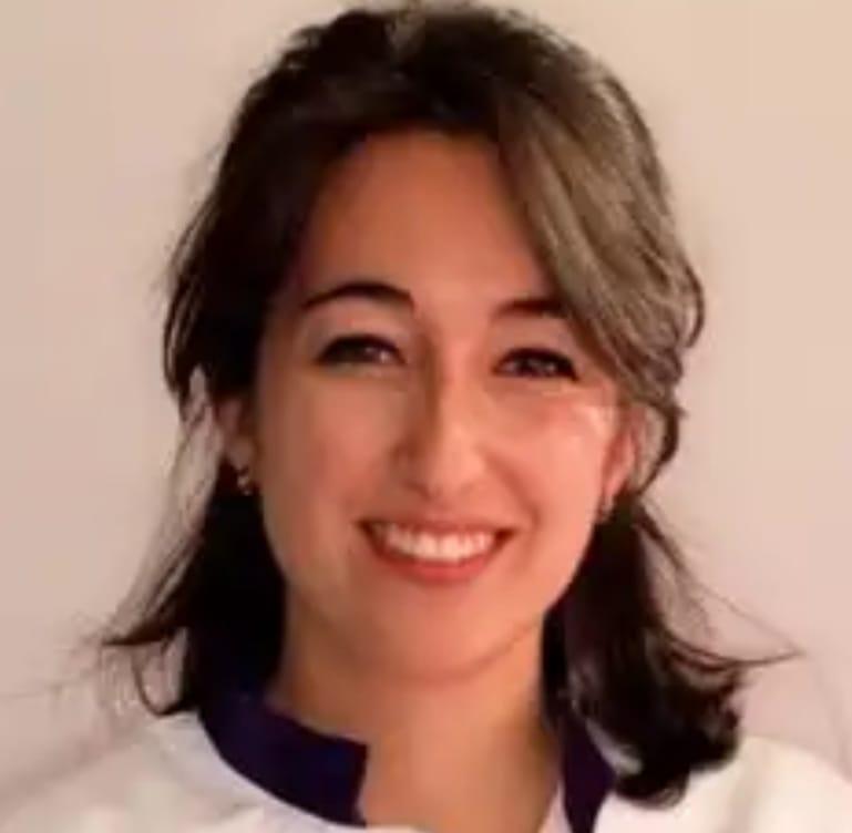 Blanca Ortiz-Caro Gallego